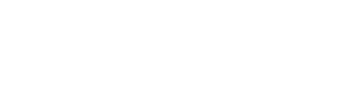 Journal of Basic & Applied Genetics