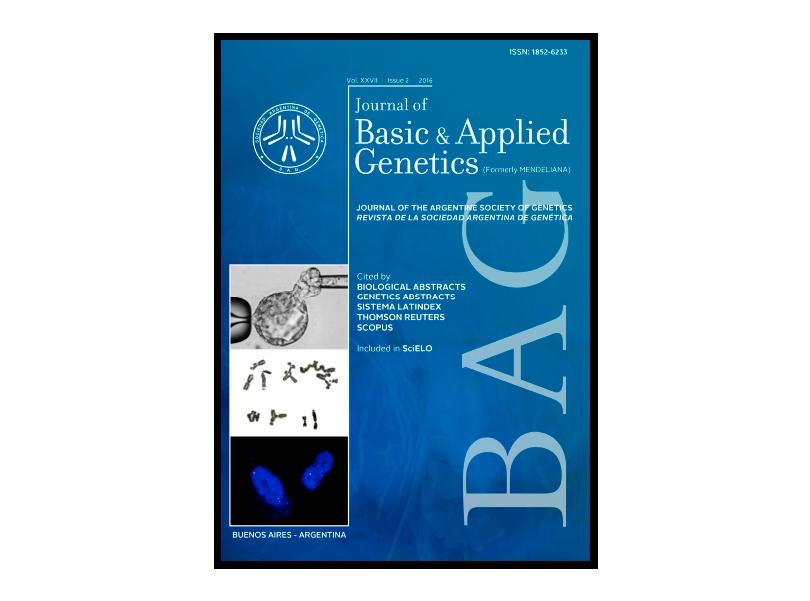 Vol. XXVII   Issue 2