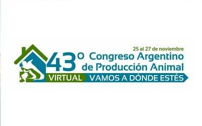 ACTIVIDAD SATÉLITE del 43° Congreso de la AAPA