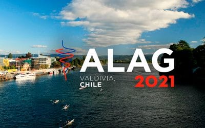Congreso ALAG | 2021