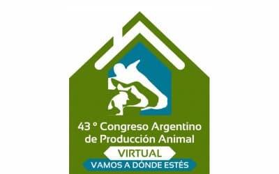 ACTIVIDADES SATÉLITE del 43° Congreso AAPA