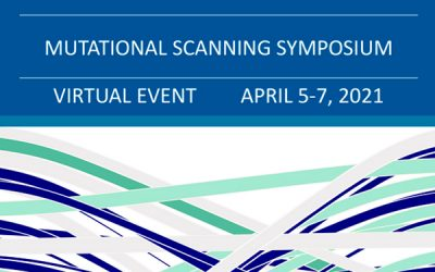 MUTATIONAL SCANNING SYMPOSIUM