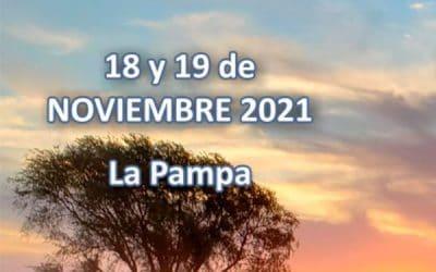 XIII JORNADAS DE LA ASOCIACIÓN ARGENTINA DE INMUNOLOGÍA VETERINARIA